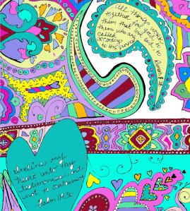 RachaelKathleenHartman-coloringpage-Psalm119.36