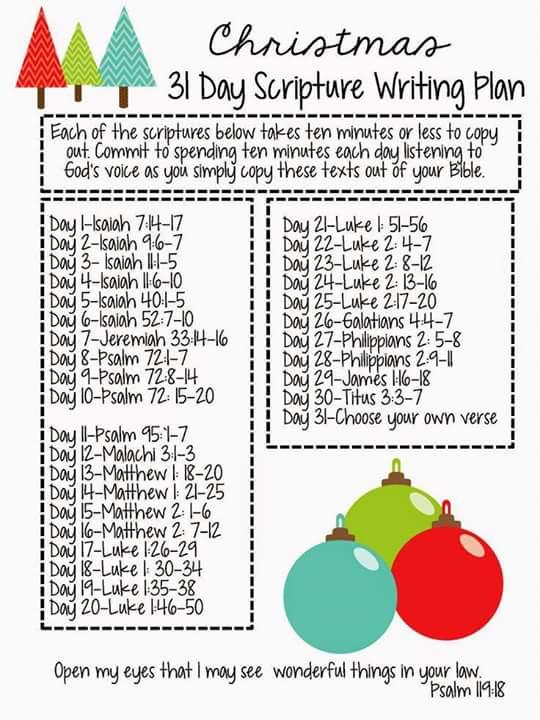 ScriptureWriting.jpg