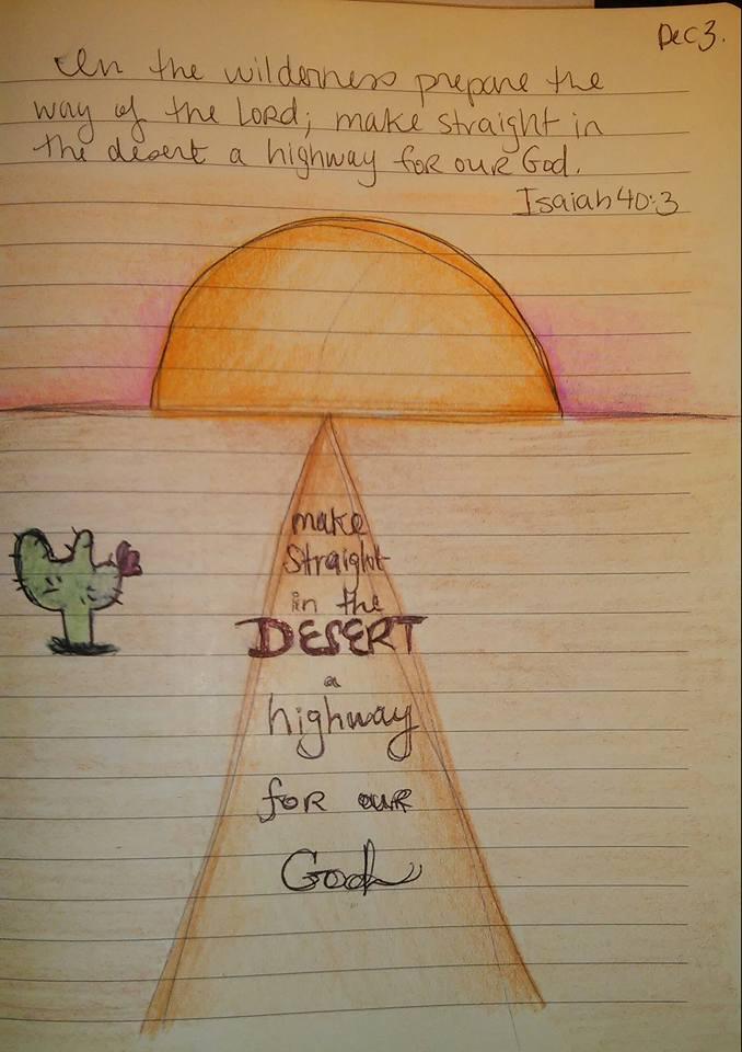 DesertHighway.jpg