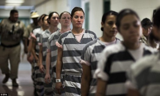 10-shocking-facts-about-females-in-prison