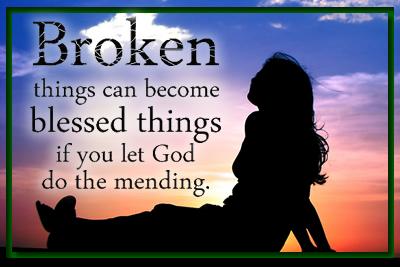 broken_things.jpg