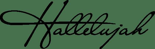 hallelujah-logo-black.png