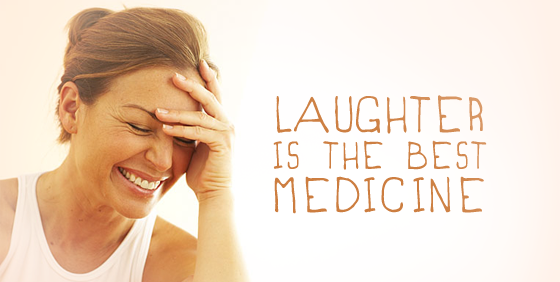 laugh-is-medicine.png