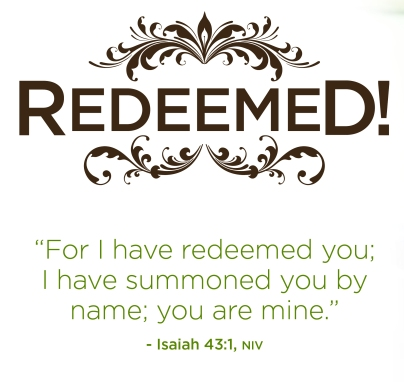 _Redeemed_theme_verse