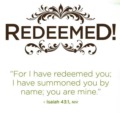 _Redeemed_theme_verse