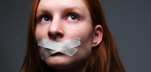 tape-over-mouth-woman.jpg