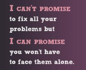 love-quotes-22