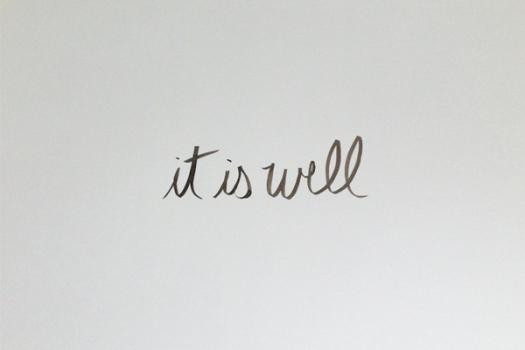 It-is-well.jpg