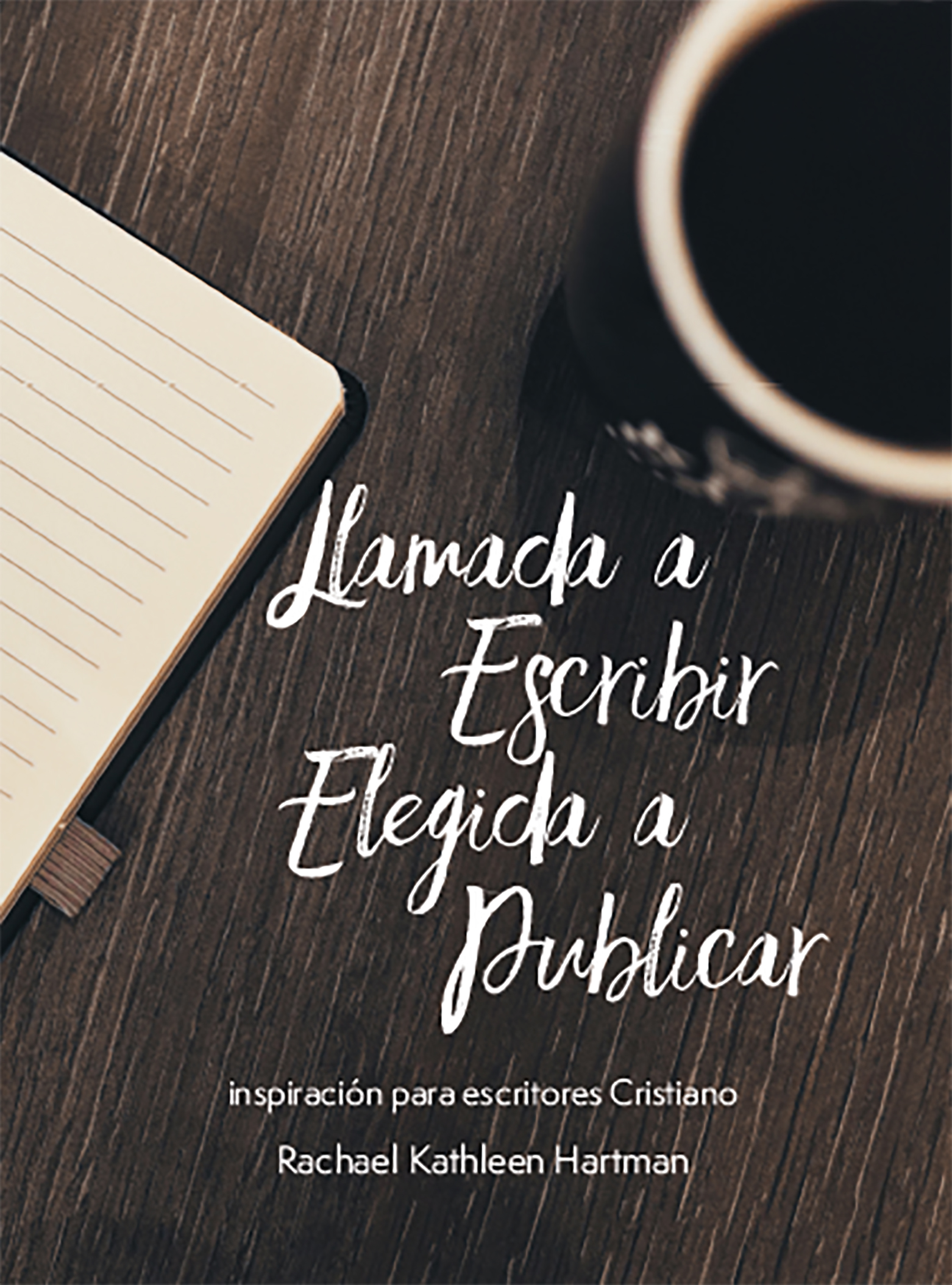 SPANISH-CALLED-COVER